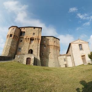 immagine da Rocca Fregoso
